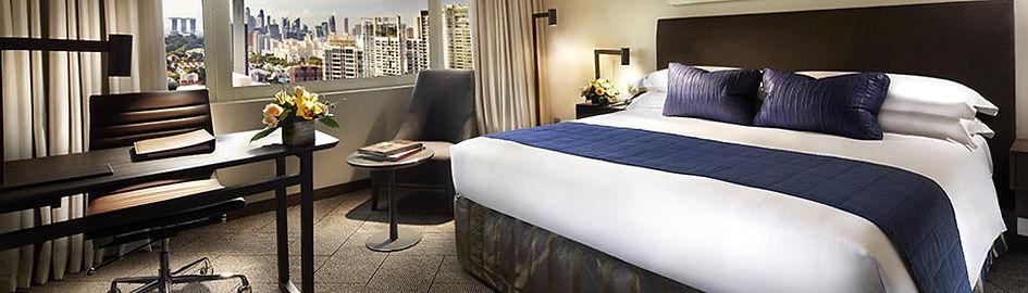 resort Kuala Lumpur