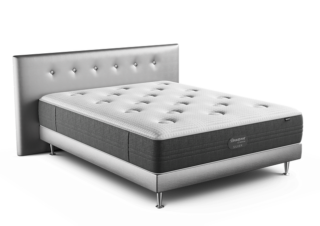 S_Beautyrest_Silver_Fresh_01.png