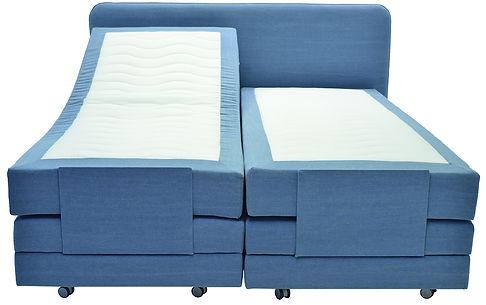 BED HL WIELEN 1.jpg