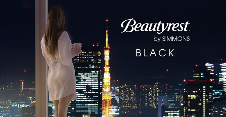 beautyrest-black
