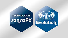 picto-techno-sensoft-evolution-simmons.j