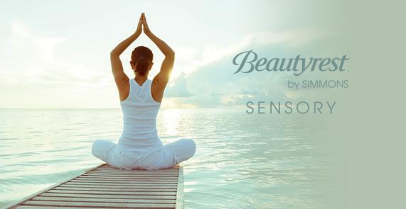 beautyrest-sensory