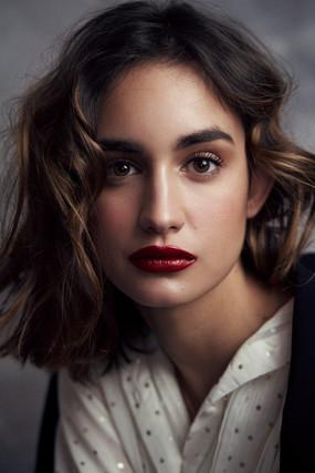 Fotografo ritratto modella attrice.jpg
