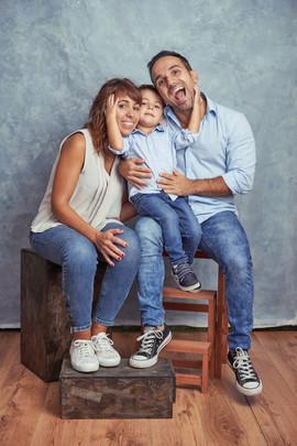 fotografo famiglia cagliari sardegna.jpg