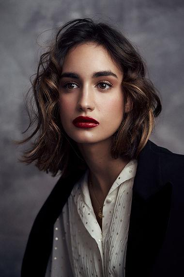 Ritratto attrice book fotografico.jpg