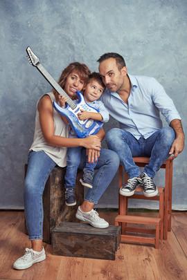 fotografo ritratti famiglia cagliari.jpg