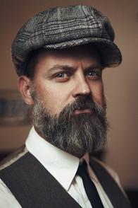movie artist portrait photographer.jpg