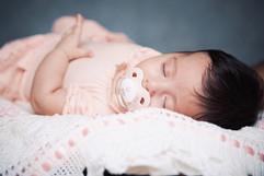 Fotografia newborn cagliari neonato.jpg