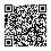 LINEQRコード正式.png