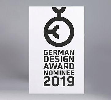 Gradient_GermanDesignAward.jpg