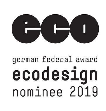 nominee_eco.jpg