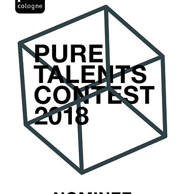 IMM18_Pure-Talents_2018_Label_RGB_369x51