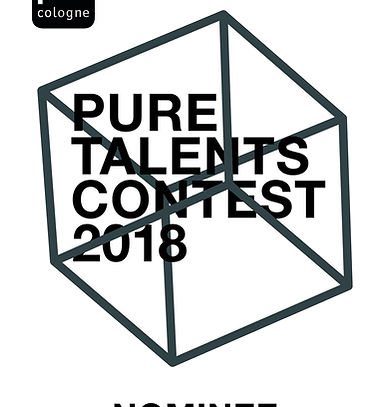 IMM18_Pure-Talents_2018_Label_RGB_369x51