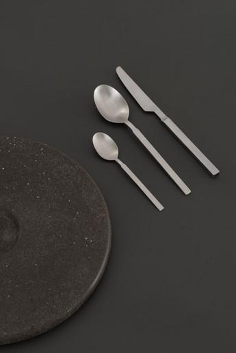 malo cutlery set_4  copy.jpg