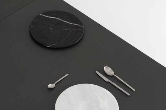 malo cutlery set_5 copy.jpg