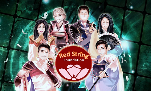 Red String Leadership.png
