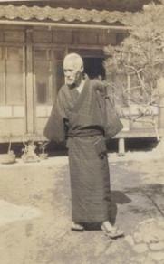 Jintaro Adachi