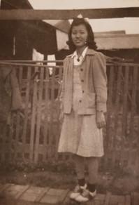 Jane (ca. ~1936)