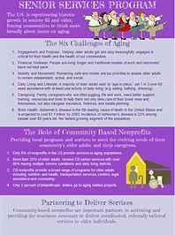 Infographic Senior Services Program.png