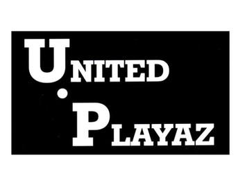 UPLogo (2).JPG
