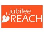 Jubilee Reach 2.jpg