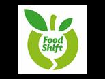 FoodShift.webp