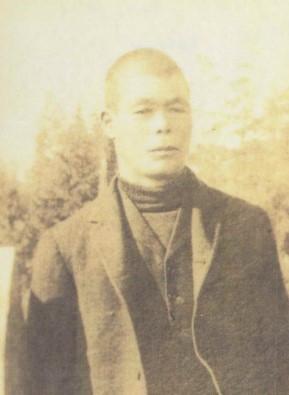 Gontaro Kadonaga
