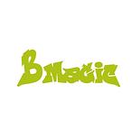 bmagic-logo-vector (2).png