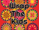 WrapTheKids.org-Logo-lg.jpg
