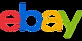ebay-189064_960_720.png