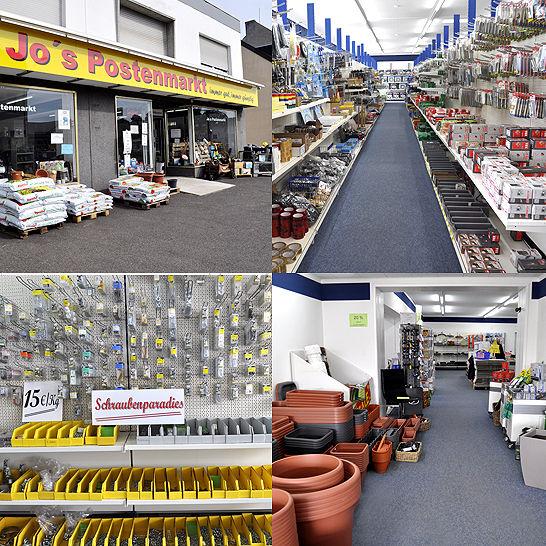 Standort_Zülpich_Jos-Postenmarkt