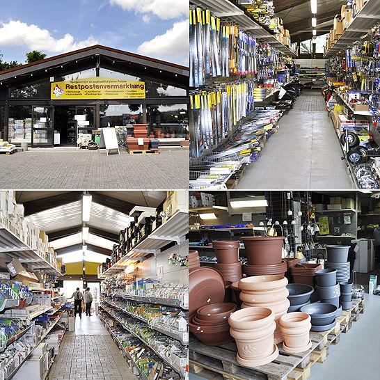 Standort_Kommern_Jos-Postenmarkt