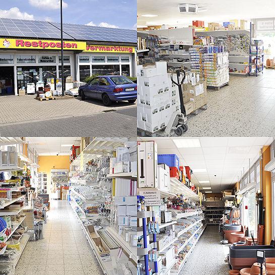Standort_Euskirchen_Jos-Postenmarkt