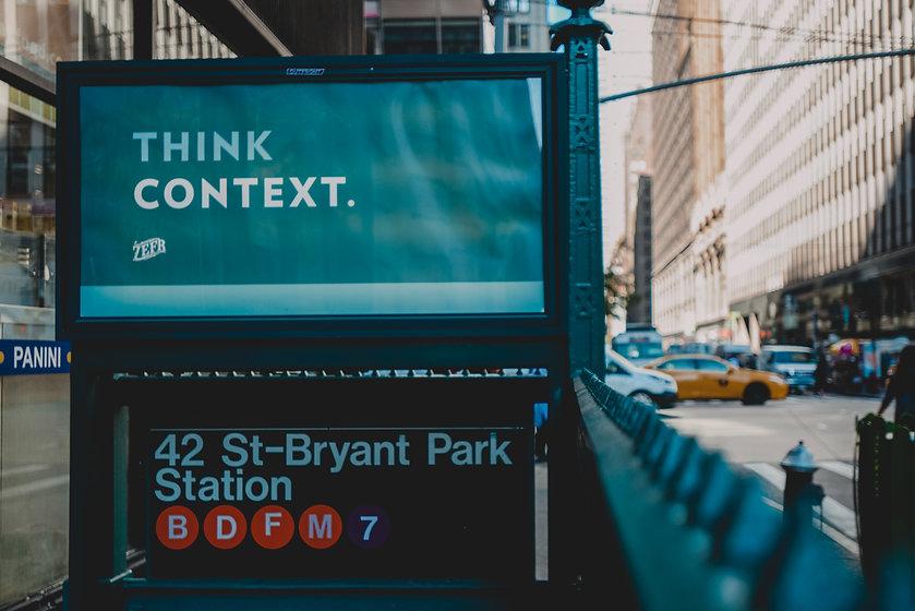 MTA_Subway Ads.jpg