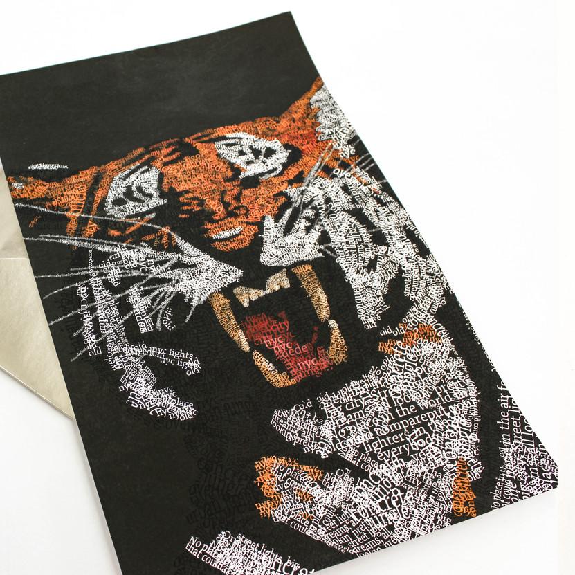 concrete tiger -01.jpg