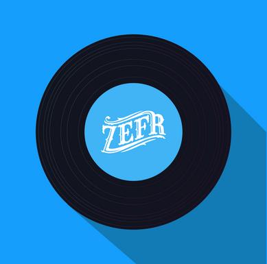 zefr_vinyls-06.png