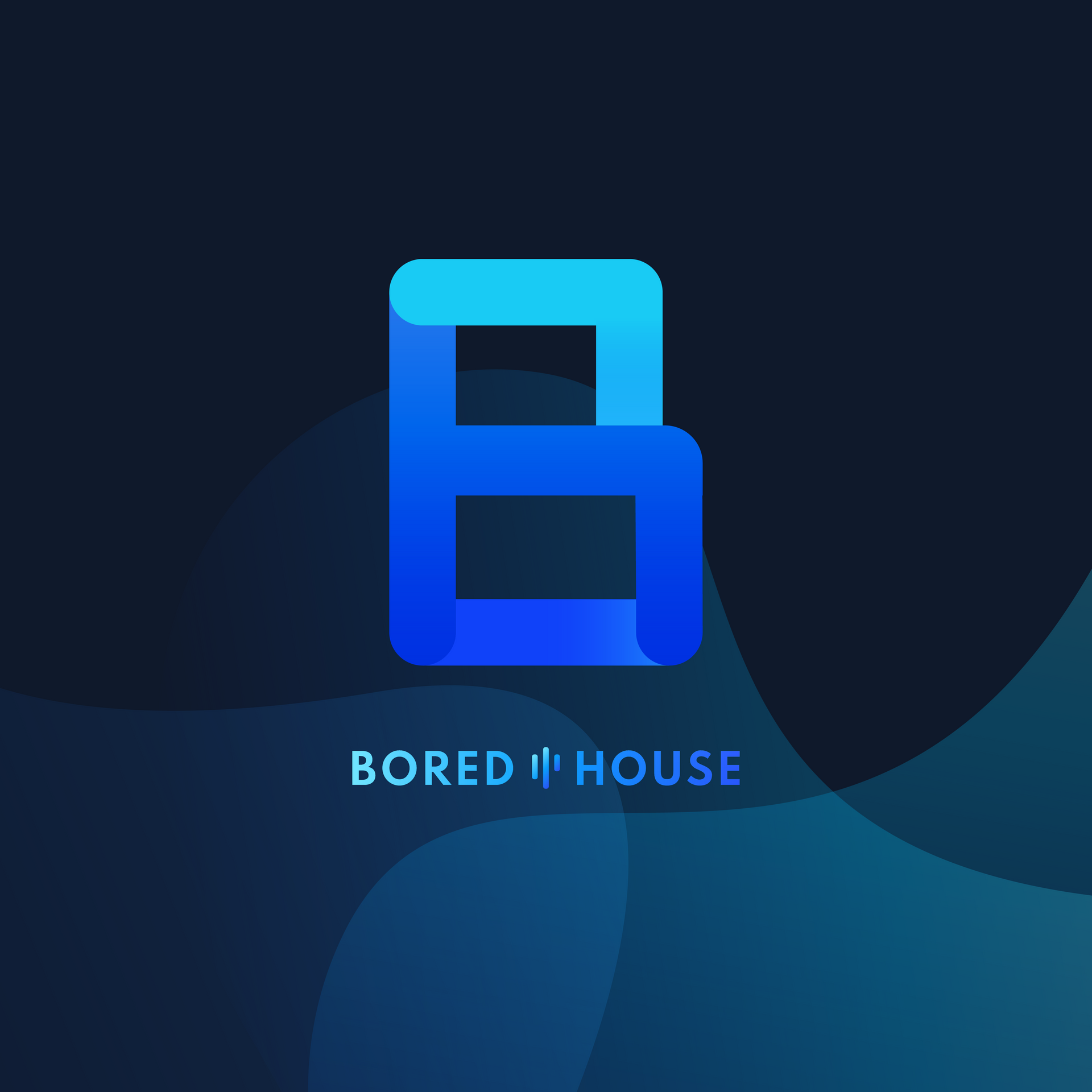 boredhouse-06.png