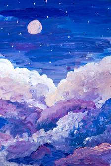 abstract night sky.jpg