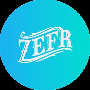zefr logo.png