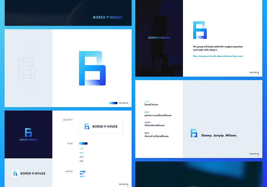 boredhouse-portfolio presentation_main-0