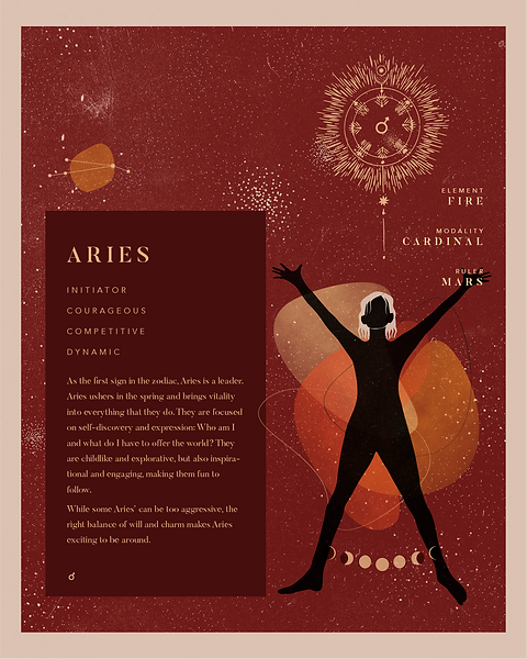 astrology_aries_print.png