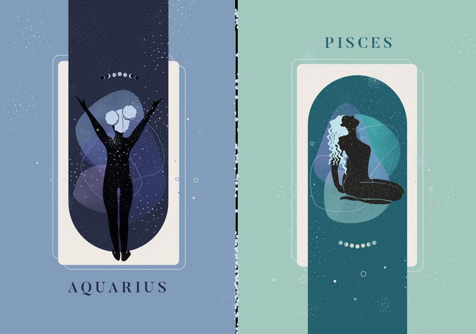 portfolio-astrology samples_aqua-pisces.