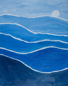 blue mountains abstract.jpg