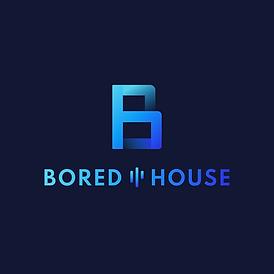 bored house-2021 logos_logo dark_square.
