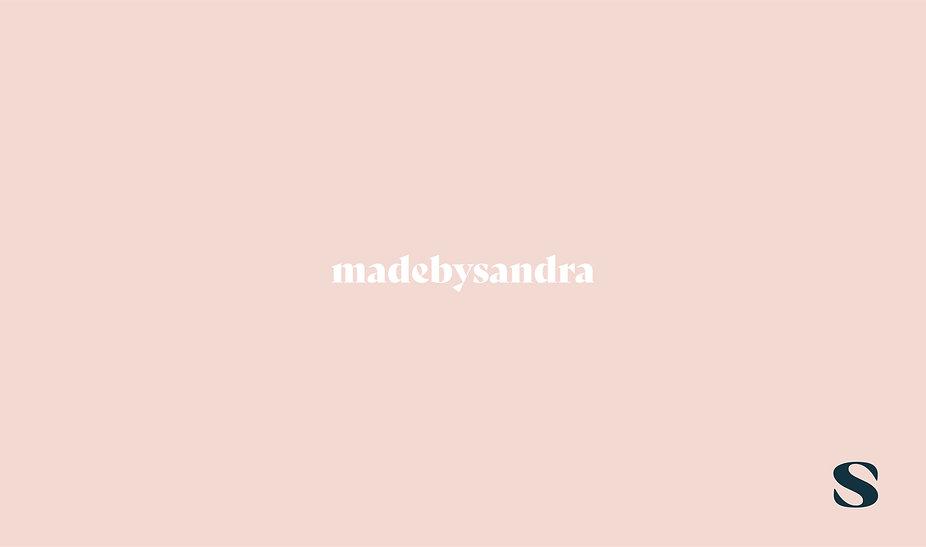 madebysandra-portfolio logo -03.jpg