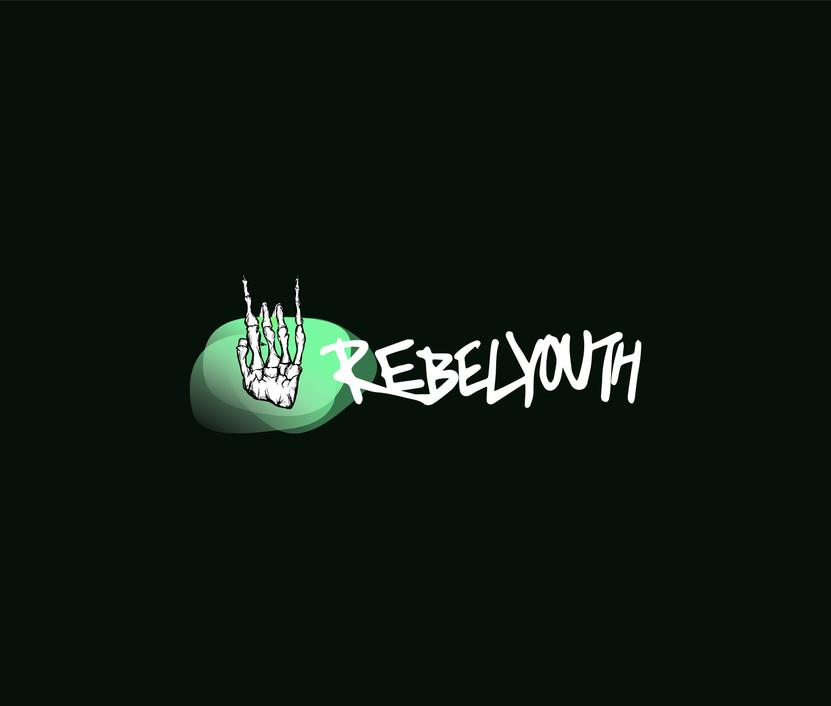 rebel youth-03.jpg