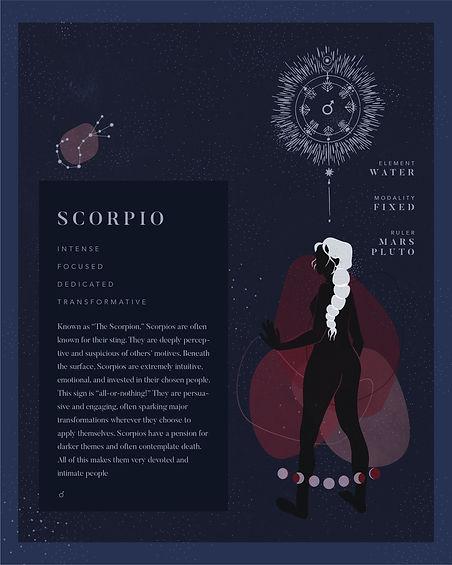 astrology_scorpio_print.jpg