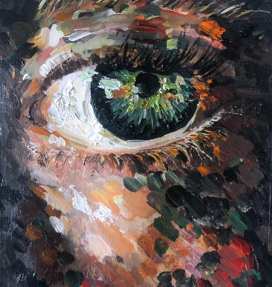 green eyes_painting.jpg