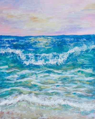 waves 01.jpg