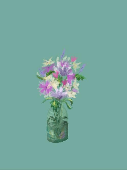 vase, 01